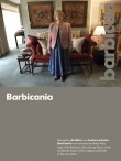 Barbicania (DVD)