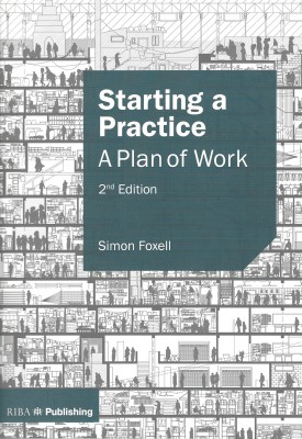 Starting a Practice: A Plan of Work