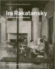Ira Rakatansky