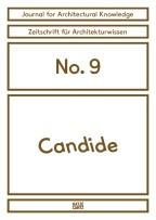 Candide No.9