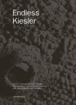 Endless Kiesler