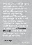 Ove Arup: Philosophy of Design