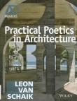 AD Primers: Practical Poetics in Architecture