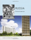 Russia: Modern Architectures in History