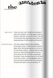 Anne Lacaton & Jean-Philippe Vassal – Freedom of Use