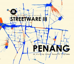 Streetware III: Penang