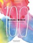100 Global Minds
