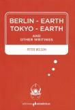 Berlin-Earth Tokyo-Earth