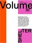 Volume #46 Shelter