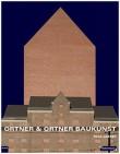 Ortner & Ortner Baukunst