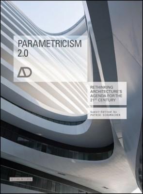 AD: Parametricism 2.0