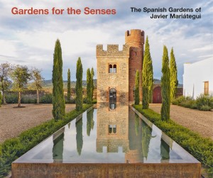 Gardens of the Senses