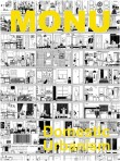 Monu 24: Domestic Urbanism