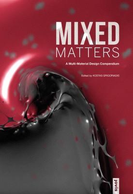 Mixed Matters