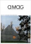 a.mag 05 – Tham & Videgard – Johannes Norlander – In Praise Of Shadows – Petra Gipp