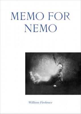 Memo For Nemo
