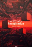 An Atlas of Imagination