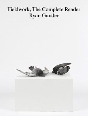 Fieldwork, The Complete Reader