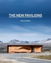 The New Pavillions
