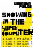 Tales from the Dark Side of the City – Snowing in the Supercomputer