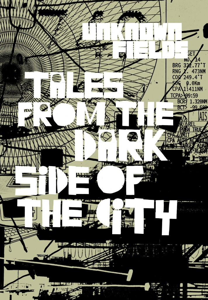 The Dark Side Photo Set Picture