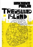 Tales from the Dark Side of the City – Treasured Island