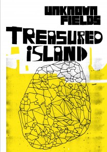 unknown-fields_treasured-island