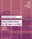 Walters Way & Segal Close