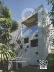 C3 380  Swiss Architecture