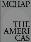 MCHAP: The Americas