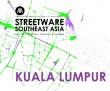 Streetware Southeast Asia: Kuala Lumpur