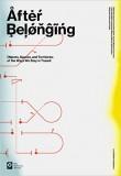 After Belonging