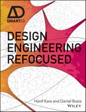 AD Smart: Design Engineering Refocused