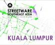 Streetware: Kuala Lumpur