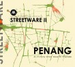 Streetware II: Penang