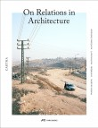 CARTHA – On Relations in Architecture