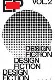 EP Vol 2: Design Fiction