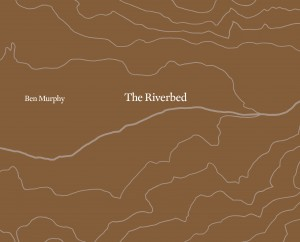 The Riverbed