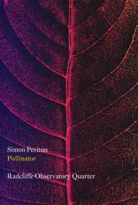 Simon Periton: Pollinator