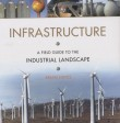 Ifrastructure A Field Guide