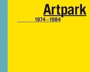 Artpark 1974-1984