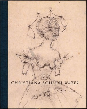 Christiana Soulou: Water