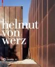 Helmut von Werz
