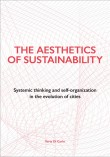 The Aesthetics of Sustainability