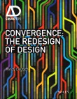 Convergence: The Redesign of Design