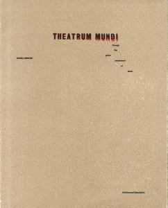 theatrum