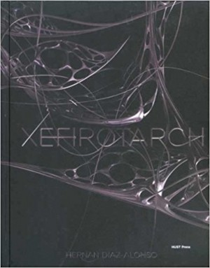 Xefirotarch: Excessive