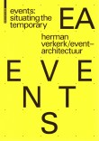 Events: Situating the Temporary