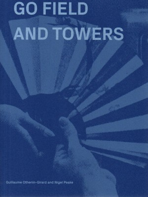 Go Field and Towers