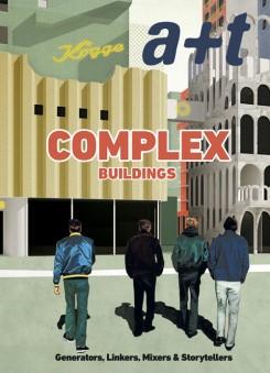 a + t 48 Complex Buildings